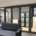 Why Visit the Open Living Letchworth Showroom
